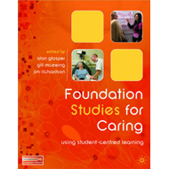 Foundation Studies for Caring (BOK)