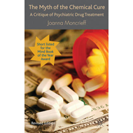 Myth of the Chemical Cure (BOK)
