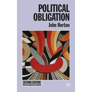 Political Obligation (BOK)