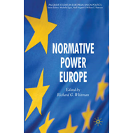 Normative Power Europe (BOK)