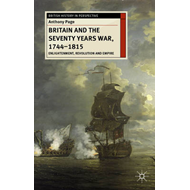 Britain and the Seventy Years War, 1744-1815 (BOK)