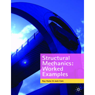 Structural Mechanics: Worked Examples (BOK)