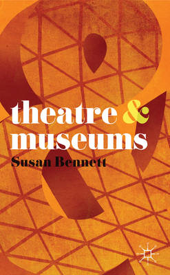 Theatre and Museums (BOK)