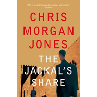 The Jackal's Share (BOK)