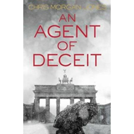 An agent of deceit (BOK)