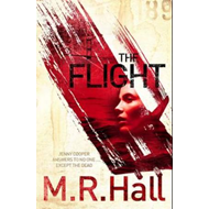 The Flight (BOK)