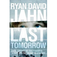 The Last Tomorrow (BOK)