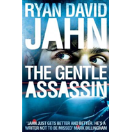 Gentle Assassin (BOK)