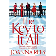 Key to It All (BOK)
