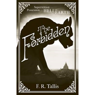 The Forbidden (BOK)