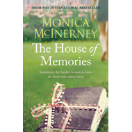 House of Memories (BOK)