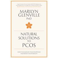 Natural Solutions to PCOS (BOK)