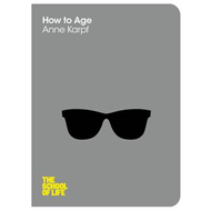How to Age (BOK)