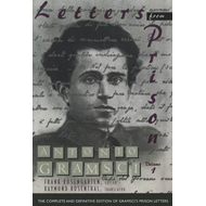 Letters from Prison (BOK)