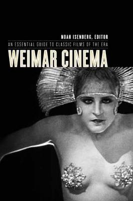 Weimar Cinema (BOK)