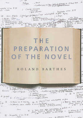 Preparation of the Novel (BOK)