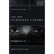 New European Cinema (BOK)