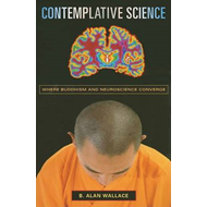Contemplative Science (BOK)