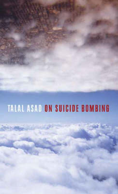 On Suicide Bombing (BOK)
