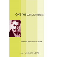 Can the Subaltern Speak? (BOK)