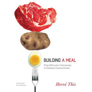 Building a Meal (BOK)