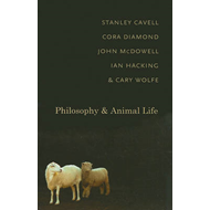 Philosophy and Animal Life (BOK)