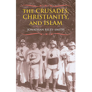 Crusades, Christianity, and Islam (BOK)