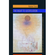 Right to Justification (BOK)
