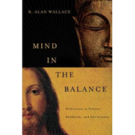 Mind in the Balance (BOK)