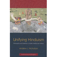 Unifying Hinduism (BOK)
