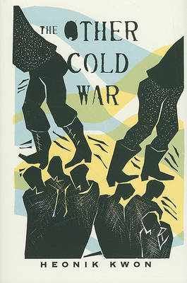 Other Cold War (BOK)