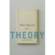 Novel After Theory (BOK)