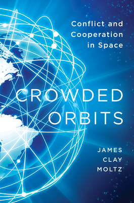 Crowded Orbits (BOK)