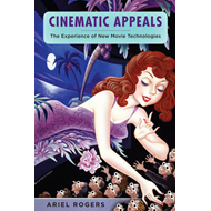 Cinematic Appeals (BOK)