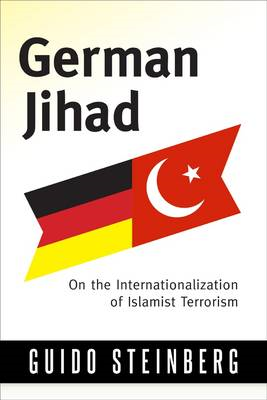 German Jihad (BOK)