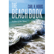 The Beach Book: Science of the Shore (BOK)