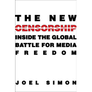 New Censorship (BOK)