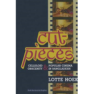 Cut-Pieces (BOK)