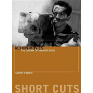 Action Movies (BOK)
