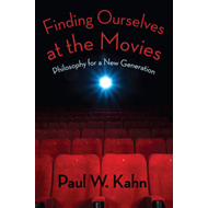 Finding Ourselves at the Movies (BOK)