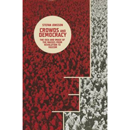 Crowds and Democracy (BOK)
