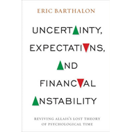 Uncertainty, Expectations, and Financial Instability (BOK)