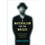Materialism for the Masses (BOK)
