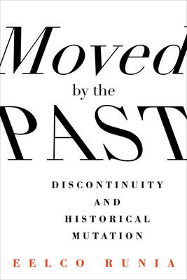 Moved by the Past (BOK)