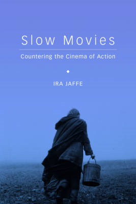 Slow Movies (BOK)