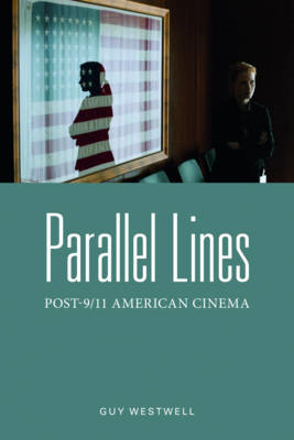 Parallel Lines (BOK)