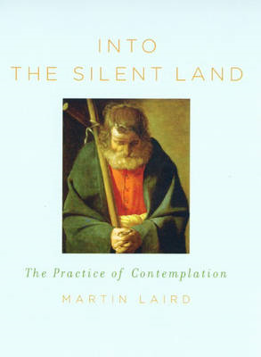 Into the Silent Land (BOK)