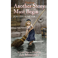 Another Story Must Begin (BOK)
