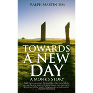 Towards a New Day (BOK)