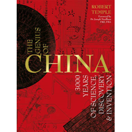 Genius of China (BOK)